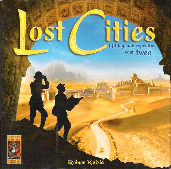 Lost_Cities1